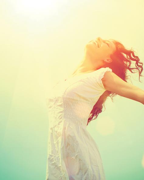 Hunza | Her Şeyden Önce Sağlık